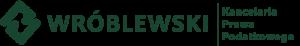 logo-wrobe1l